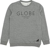 Globe Boys Mod Iv Crew Sweatshirt