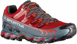 La Sportiva Women's Ultra Raptor Woman GTX Trail Running Shoes