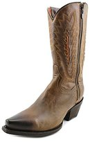 Dan Post Women's Trish Western Boot