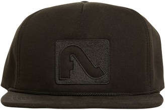 Flylow Pirate Trucker Hat