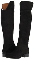 Nine West NiteRacer Women's Zip Boots