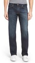 AG Jeans Protégé Straight Leg Jeans (Robinson)