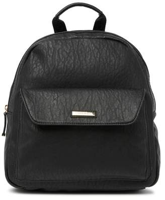 Calvin Klein Bubble Backpack
