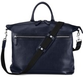 Aspinal of London Anderson Tote