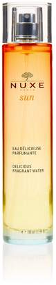 Nuxe NuxeMarks and Spencer Delicious Fragrance Water 100ml