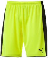 Puma Football Tournament Goalkeeper Shorts