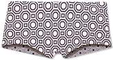 Tory Burch GEO REVERSIBLE BOY SHORT