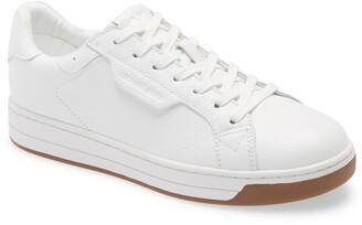 MICHAEL Michael Kors Platform Sneaker