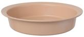 """Berghoff 10.5"""" Leo Round Cake Pan"""