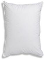 Bliss Firm Pillow