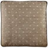 Croscill Benson Bedding Collection