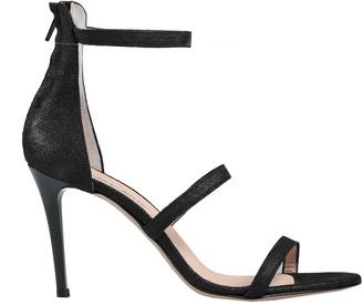Jet Set Sandals