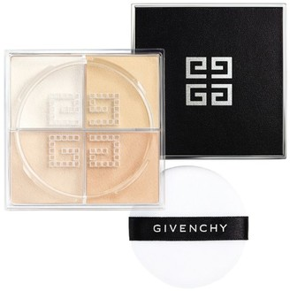 Givenchy Prisme Libre Powder Quartet