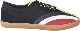 MONCLER GENIUS Regis Sneakers