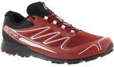Salomon Sense Pro Trail Running Shoes - AW15 - 11.5