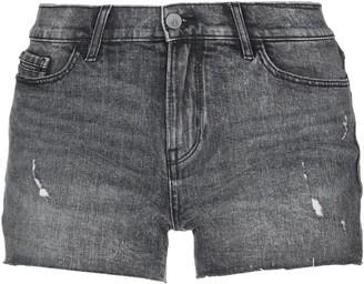 Calvin Klein Jeans Denim shorts
