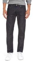 Current/Elliott Men's Slim Fit Stretch Denim Jeans
