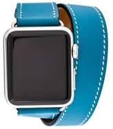 Apple x Hermès 1st Gen Watch