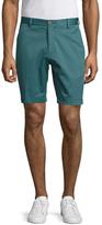 Brooks Brothers Cotton Lightweight Shorts