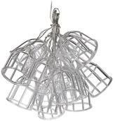 A&B Home 15-Light LED String