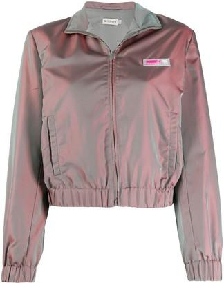 Misbhv Europa track jacket