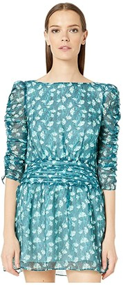 Rachel Zoe Dolores (Multi) Women's Dress