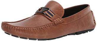 GUESS Men's 884085771716 Driving Style Loafer