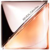 Calvin Klein Reveal 100ml Eau de Parfum