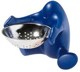 Alessi TE O Tea Strainer Blue