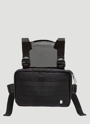 Alyx Military Chest Rig Bag