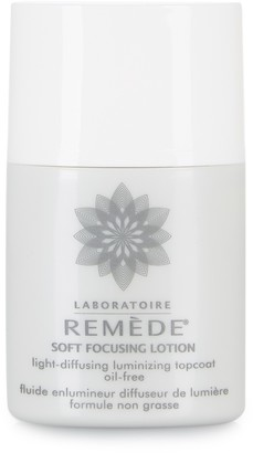 Bliss Remede Soft Focus Lotion