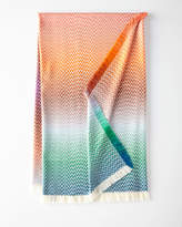 Missoni Home Terrell Wool Throw
