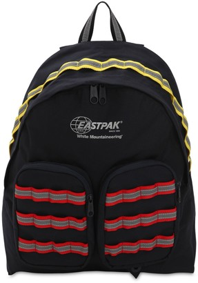 Eastpak 28l White Mountaineering Backpack