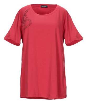 Diana Gallesi T-shirt