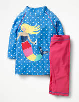 Boden Sea Explorer Surf Suit