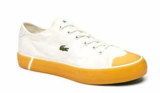 Lacoste Women's GRIPSHOT 120 6 CFA Sneaker