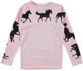 Molo Girl's Rayanne T-Shirt