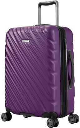 Ricardo Del Mar Hardside Spinner Luggage
