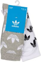 adidas Thin Crew Socks Multipack