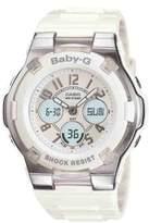 G-Shock Ladies Ana Digi Baby G Watch