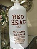 BedHead Tigi Bed Head Brunette Goddess Conditioner 67 oz