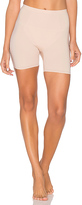 Spanx Thinstincts Targeted Girl Short
