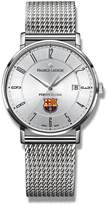 Maurice Lacroix ELIROS FCB SPECIAL EDITION Men's watches EL1087-SS002-120-1