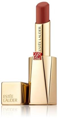 Estee Lauder Pure Color Desire Rouge Excess Lipstick