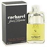 Cacharel by Eau De Toilette Spray 1.7 oz