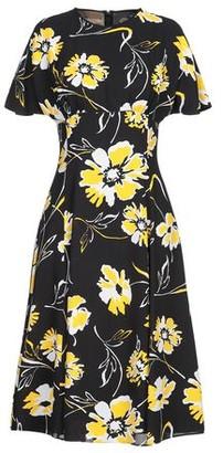 Michael Kors Knee-length dress