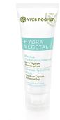 Yves Rocher Hydra Végétal Intense Hydrating Mask 75ml