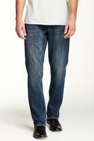 "Lucky Brand Original Straight Leg Jean - 30-34\"" Inseam"