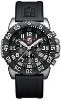 Luminox Men's Watch XS.3181