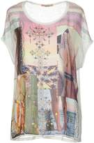 YES ZEE by ESSENZA Blouses